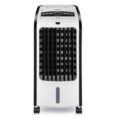 Climatizador de Ar Mondial Fresh Air, Frio, 110V - CL-03
