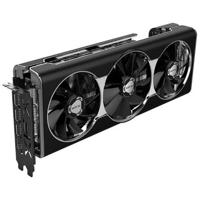 Placa de Vídeo XFX AMD Radeon RX 5700 XT THICC III Ultra, 8GB, GDDR6 - RX-57XT8TBD8