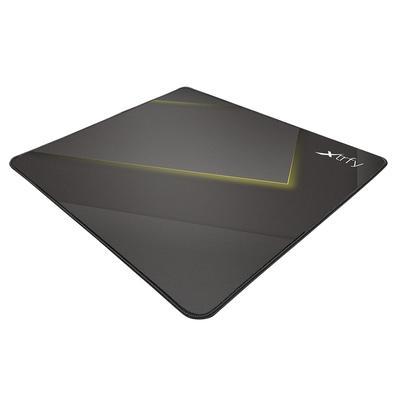 Mousepad Gamer Xtrfy G1, Speed, Grande (460x400mm) - XG-GP1-L
