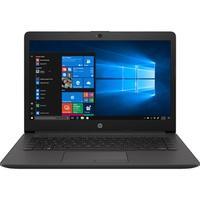 Notebook HP 240 G7 Intel i3-7020U, 4GB, HD 500GB, Windows 10 Home - 6YH03LA