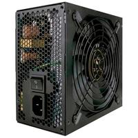 Fonte C3Tech PS-G600B, 600W, 80 Plus Bronze - PS-G600B