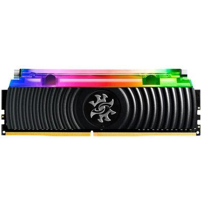 Memória Ram Xpg 8gb Ddr4 3600mhz Ax4u360038g17-sb80 Adata