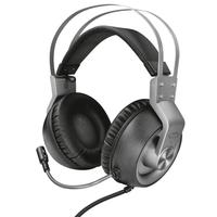Headset Gamer Trust GXT 430 Ironn, Drivers 50mm - 23209