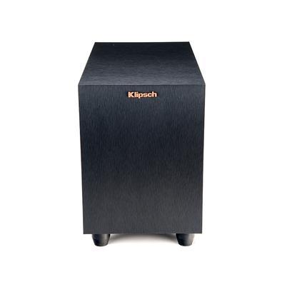 Soundbar Klipsch RSB-6, 120W, Bluetooth 2.0, Subwoofer Wireless - RSB-6