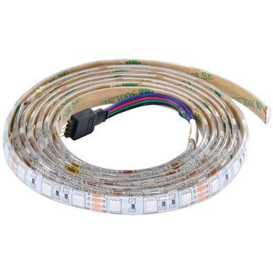 Fita de LED Vinik VX Gaming, RGB, 2m - 31387