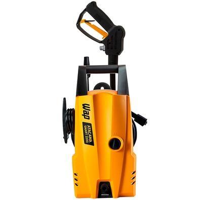 Lavadora de Alta Pressão WAP Atacama Smart 2200, 1400W, 1500psi, 110V, Laranja/Preto - FW001535