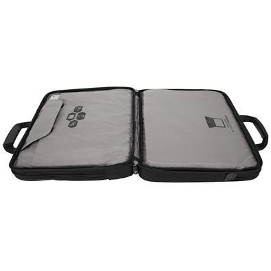 Maleta Targus Corporate Traveler Checkpoint-Friendly, para Notebook até 15.6´, Preta - CUCT02UA15S