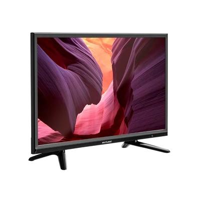 TV 24´ Multilaser, HDMI, USB - TL013
