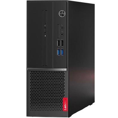 Computador Lenovo V530S Intel Core i5-8400, 8GB, SSD 256GB, Windows 10 Pro - 11BL000HBP