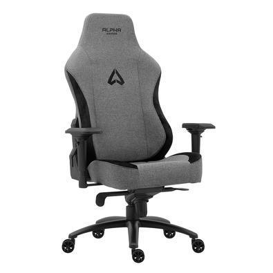 Cadeira Gamer Alpha Gamer Nebula - AGNEBULA