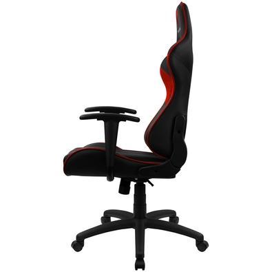 Cadeira Gamer ThunderX3 EC3 Black/Red - 67999