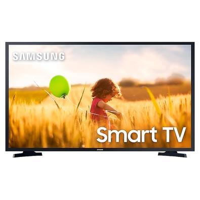 Smart TV 40´ Full HD Samsung, 2 HDMI, 1 USB, Wi-Fi, HDR - UN40T5300AGXZD