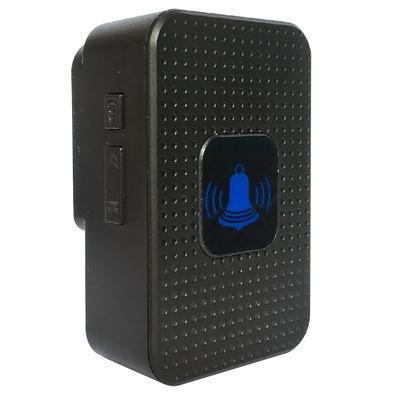 Vídeo Porteiro KaBuM! Smart, Wi-Fi, Campainha, Áudio Bidirecional, 1080p, Alexa, Google Assistant