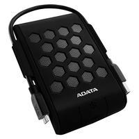 HD Externo Adata HD720 Anti-Queda, 2TB, USB 3.2 Gen 1, Preto - AHD720-2TU31-CBK