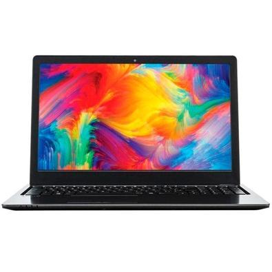 Notebook Vaio FIT 15S Intel Core i3-7100U, 4GB, 1TB, Windows 10 Home, 15.6´, Chumbo Escuro - 3340170