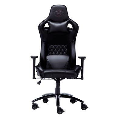 Cadeira Gamer Elements Gaming Arcanum Nemesis - 63623
