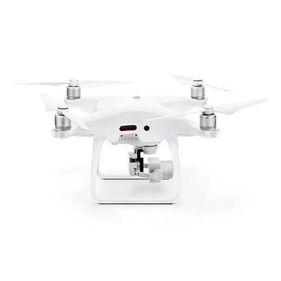 Drone DJI Phantom 4 Pro V2.0 Plus - CP.PT.00000239.01