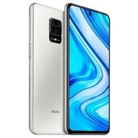 Xiaomi Redmi Note 9 Pro 128GB Dual ROM Global - XIA27971