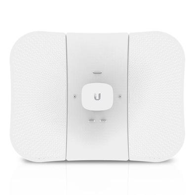 Rádio Ubiquiti LiteBeam AC AirMAX, 5GHz - LBE-5AC-LR