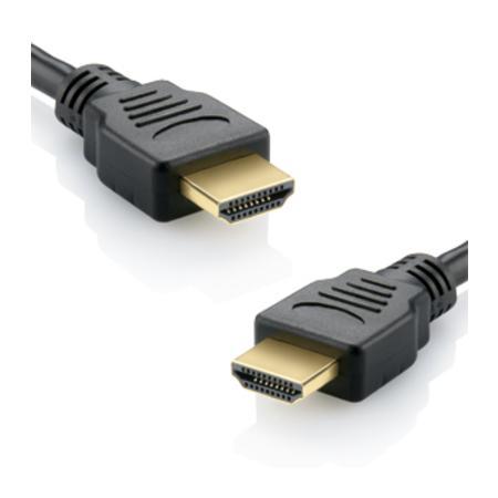 Multilaser Cabo de Vídeo HDMI 1.8m WI133
