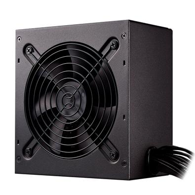 Fonte Cooler Master MWE V2, 450W, 80 Plus Bronze - MPE-4501-ACAAB-WO