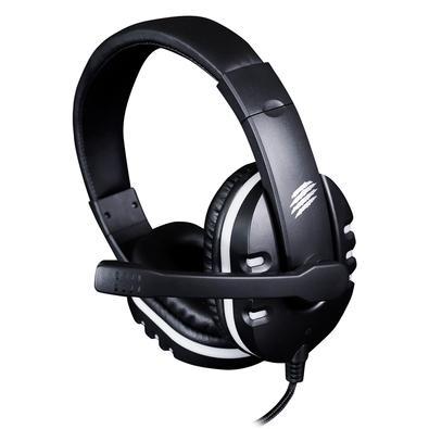 Headset Gamer Action-X Oex Game, Multiplataforma - HS211
