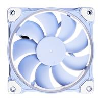 Cooler Fan ID Cooling - ZF-12025-Baby Blue