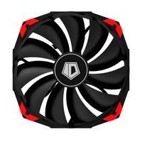 Cooler Fan ID Cooling - NO-14025K