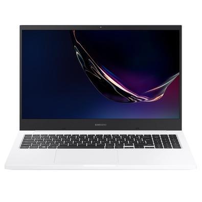 Notebook Samsung Book E30 Intel Core i3-10110U, 4GB, HD 1TB, 15.6´, Windows 10 Home - NP550XCJ-KT2BR