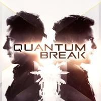 Jogo Quantum Break para PC, Steam - Digital para Download
