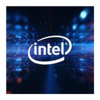 Computador 3green Exclusive Intel Core i3, 12GB, SSD 240GB, Wi-Fi, Dual Band, HDMI, Linux, Preto