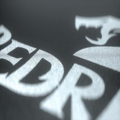 Mousepad Gamer Redragon Flick S, Speed, Pequeno (210x250mm) - P029