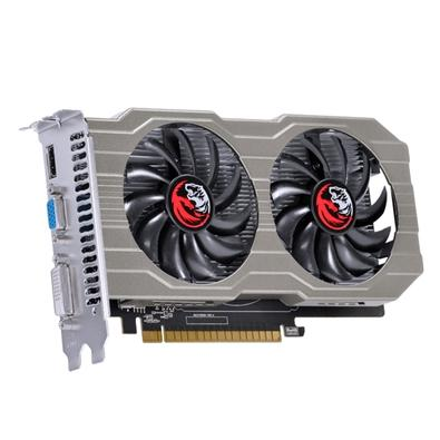 Computador Gamer Skul 3000 Intel i3-10105F, RAM 8GB, SSD 240GB, HD 1TB, PCYes GTX750TI 2GB, Fonte 500W, Linux - 107003