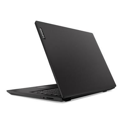 Notebook Lenovo BS145 Intel Core i5-1035G1, 8GB, 1TB HD, 15.6´ FHD, Windows 10 Pro, Preto - 82HB0005BR