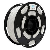 Filamento PLA para Impressora 3D 3DLAB, Branco - 2013010121