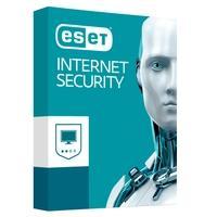 ESET Internet Security 1 PC, 1 Ano - Digital para Download