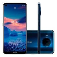 Imagem de Smartphone Nokia 5.4 128GB