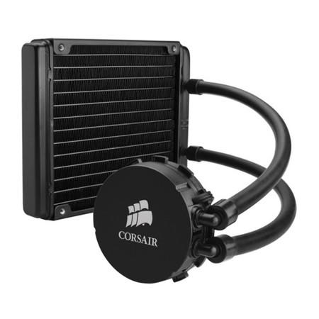 WaterCooler Corsair Hydro Series H90 - CW-9060013-WW