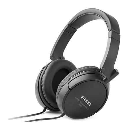 Headphone Edifier H840 Preto