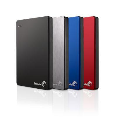 seagate backup plus how to use on pc