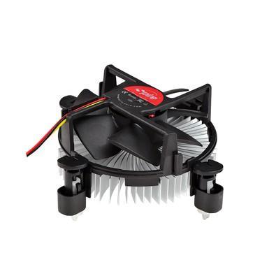 Cooler Spire Sp601s7