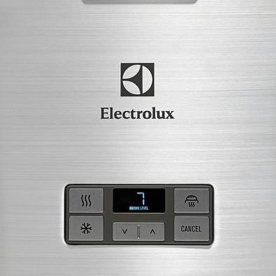 Tostador Expressionist Eletrolux TOP50 110V - AJBR413