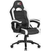 Cadeira Gamer DT3sports GTX, White 10180-0