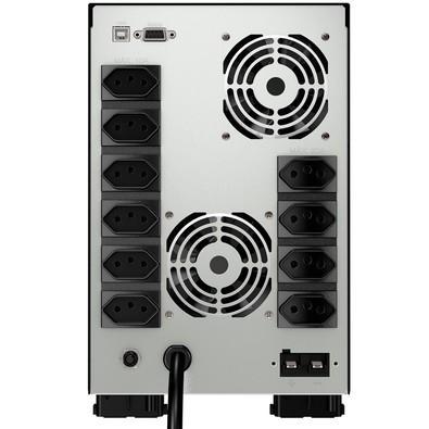 Nobreak Senoidal SMS 3200VA Power Sinus Bivolt 27872