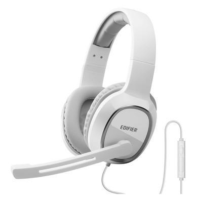 Headset Edifier K815 Branco