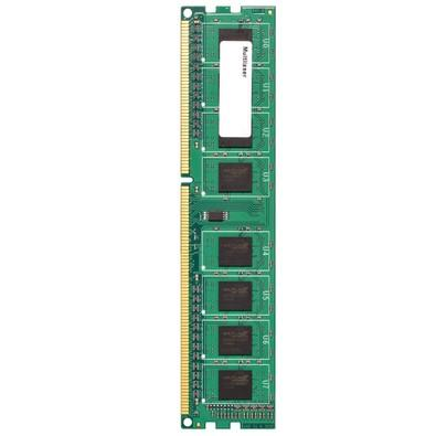 Memória Multilaser 8GB, 1600MHz, DDR3, CL11 - MM810