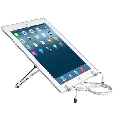 Suporte Octoo UpTable p/ Notebook V2
