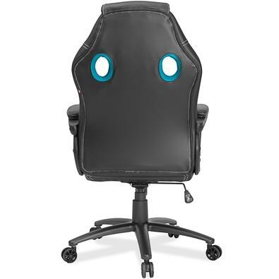 Cadeira Gamer DT3 Sports GT Light Blue 10296-8