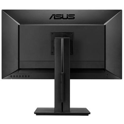 Monitor Gamer Asus LCD 28´ Widescreen, 4K, HDMI/Display Port, Som Integrado, 1ms, Altura Ajustável - PB287Q