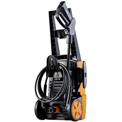 Lavadora de Alta Pressão WAP 1500W - Ousada Plus 2200 127V - FW005356
